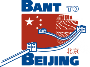 Bant to Beijing_Amazon Adventures