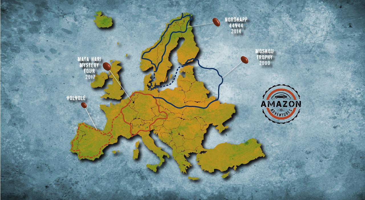 Amazon_Adventures_Europa