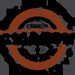Amazon Adventures Logo