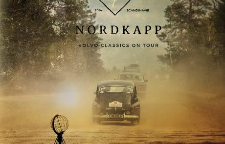 filmposter nordkapp_FINAL_web